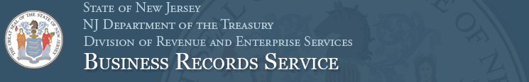 Business Record Service